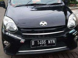 Banten, Toyota 86 2014 kondisi terawat