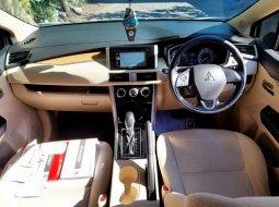 Mobil Mitsubishi Xpander 2018 ULTIMATE terbaik di Jawa Timur