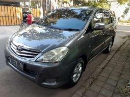 Jual mobil bekas murah Toyota Kijang Innova G 2012 di Jawa Barat