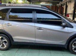 Jawa Barat, Honda BR-V E CVT 2017 kondisi terawat