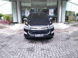 Mobil Toyota Kijang Innova 2016 Q dijual, DKI Jakarta