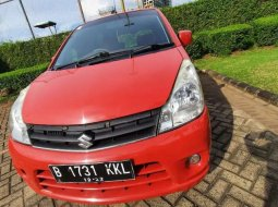 Mobil Suzuki Estillo 2011 terbaik di Jawa Barat