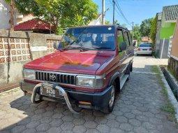 Jual Toyota Kijang Grand Extra 1996 harga murah di Jawa Tengah