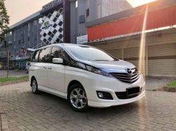Dijual mobil bekas Mazda Biante , Banten