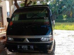 Jual mobil bekas murah Mitsubishi Colt T120SS 2013 di Jawa Barat