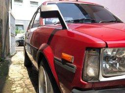 Jual cepat Toyota Corolla 1982 di DKI Jakarta