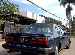 Toyota Corona 1981 Jawa Barat dijual dengan harga termurah