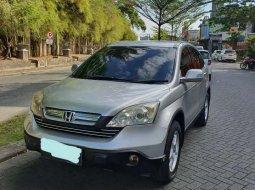Dijual mobil bekas Honda CR-V 2.4, Kalimantan Timur