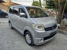 Mobil Suzuki 2011 terbaik di Jawa Tengah