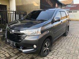 Sumatra Utara, jual mobil Daihatsu Xenia R STD 2016 dengan harga terjangkau