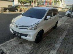 Jawa Barat, Toyota Avanza E 2014 kondisi terawat