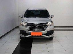 Jual mobil bekas murah Daihatsu Xenia X DELUXE 2016 di Jawa Barat