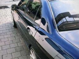 Mitsubishi Lancer 1997 DKI Jakarta dijual dengan harga termurah