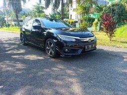 Jual cepat Honda Civic ES Prestige 2017 di Banten