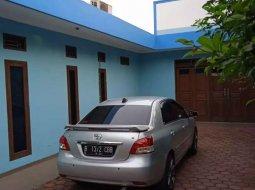 Jawa Barat, Toyota Vios G 2007 kondisi terawat