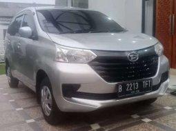 Jual mobil bekas murah Daihatsu Xenia D 2016 di Jawa Barat
