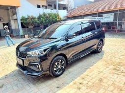 Jual Suzuki Ertiga GX 2021 harga murah di DKI Jakarta
