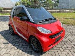 Jual cepat Smart fortwo 2011 di Jawa Timur