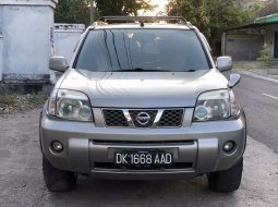 Jual Nissan X-Trail 2.5 2006 harga murah di Bali