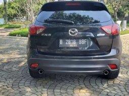 DKI Jakarta, jual mobil Mazda CX-5 Touring 2013 dengan harga terjangkau