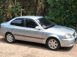 Jual Hyundai Avega 2004 harga murah di Banten
