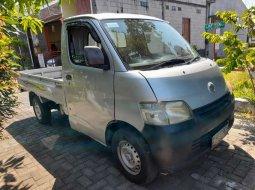 Jual Daihatsu Gran Max AC 2014 harga murah di Jawa Tengah