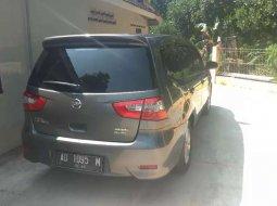 Mobil Nissan Grand Livina 2013 SV terbaik di Jawa Tengah