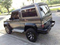 1997 Daihatsu Taft Rocky Independent 4x4 Tgn 1