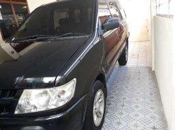 Mobil Isuzu Panther 2015 LM dijual, DKI Jakarta