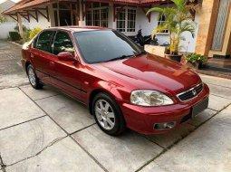 Honda Civic 2000 DKI Jakarta dijual dengan harga termurah