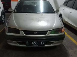 Dijual mobil bekas Toyota Corolla 1.6, DKI Jakarta