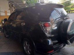 Daihatsu Terios 2010 Sumatra Utara dijual dengan harga termurah