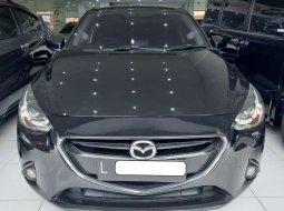 Mazda 2 2014 Jawa Timur dijual dengan harga termurah