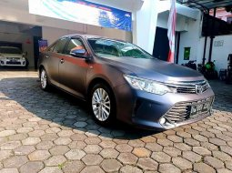 Mobil Toyota Camry 2015 V dijual, Jawa Barat