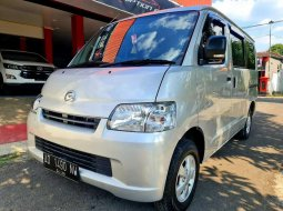 Mobil Daihatsu Gran Max 2016 D dijual, Jawa Tengah