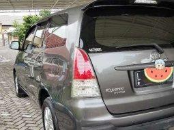 Jual cepat Toyota Kijang Innova G 2009 di Jawa Timur