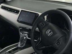 Jual mobil Honda HR-V Prestige 2018 bekas, Jawa Barat