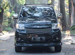 Dijual mobil bekas Suzuki APV Luxury, Jawa Barat