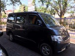 Jual mobil bekas murah Daihatsu Gran Max AC 2017 di Jawa Tengah