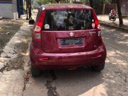 DKI Jakarta, jual mobil Suzuki Splash GL 2012 dengan harga terjangkau