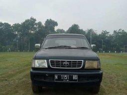 Jawa Timur, jual mobil Toyota Kijang LSX 2000 dengan harga terjangkau