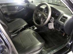 Mobil Honda City 2000 Type Z terbaik di Jawa Barat