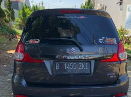 Mobil Suzuki Ertiga 2018 Diesel Hybrid dijual, Jawa Barat