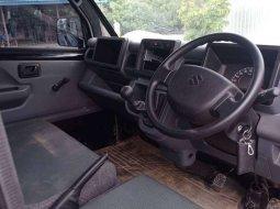 Jawa Tengah, Suzuki Carry 2021 kondisi terawat
