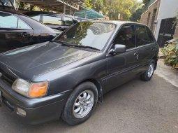 Mobil Toyota Starlet 1993 dijual, DKI Jakarta
