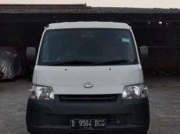 Jual mobil Daihatsu Gran Max Blind Van 2011 bekas, DKI Jakarta