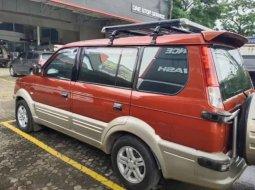 Jual mobil Mitsubishi Kuda Grandia 2005 bekas, DKI Jakarta