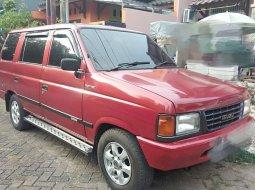 Jual mobil bekas murah Isuzu Panther 1996 di Jawa Barat