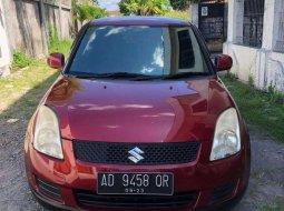 Mobil Suzuki Swift 2008 dijual, Jawa Tengah