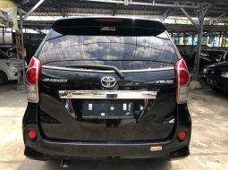 Jual Toyota Avanza Veloz 2013 harga murah di Sumatra Utara